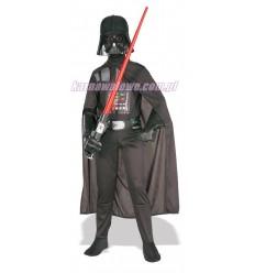 Strój Lord Vader