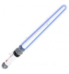 Miecz Świetlny Niebieski