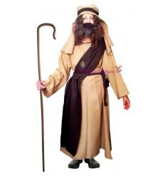Strój Święty Józef