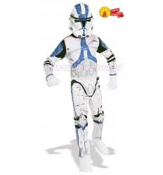 Strój Clone Trooper