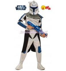Strój Clone Trooper Rex