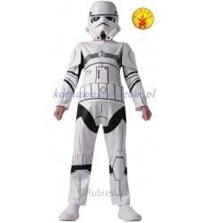 Strój Stormtrooper