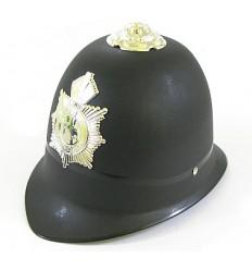 Hełm Angielski Policjant