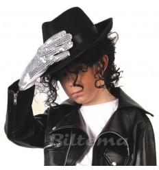 Peruka MJ