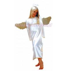 Anioł Atłasowy