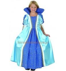 Księżniczka Niebieska