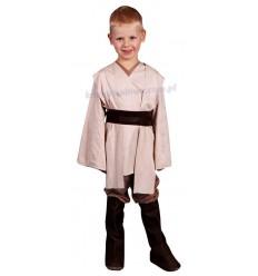 Rycerz Mocy Jedi