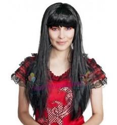 """Peruka """"Sindy"""" Cher"""