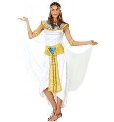 Strój Królowa Egiptu