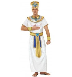 Strój Król Egiptu - Faraon
