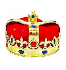 Korona Władcy