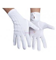 Rękawiczki Mikołaja
