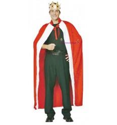 Peleryna Króla Dorosła